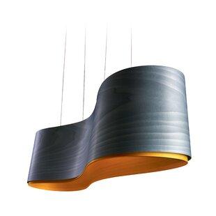 New Wave 2-Light Novelty P..