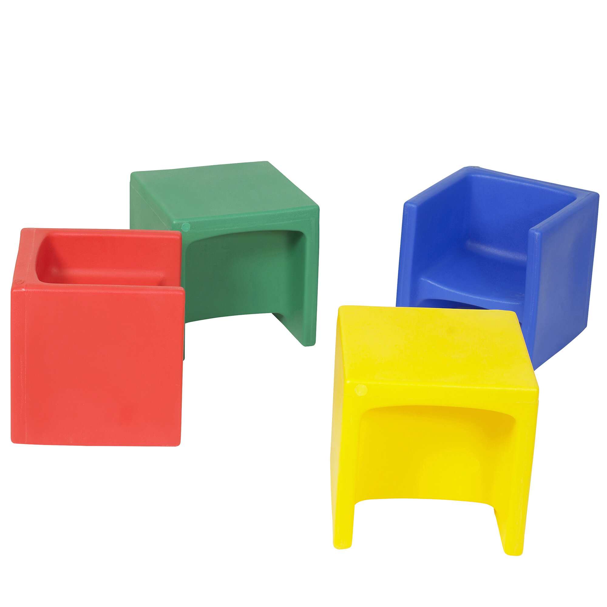 Kids Desk Chairs You Ll Love In 2020 Wayfair