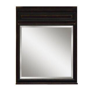 Sunnywood Barton Hill Bathroom/Vanity Mirror