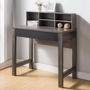 Foundry Select Burrough Writing Desk with..