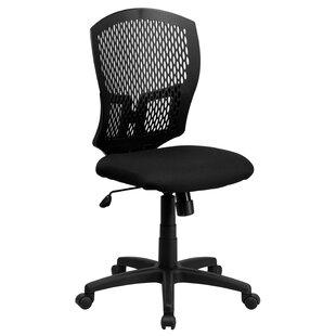 Symple Stuff Womble Desk Chair