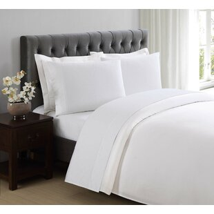 Charisma Classic 310 Thread Count 100% Cotton Sheet Set