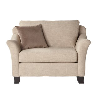 Metcalfe Armchair By Winston Porter