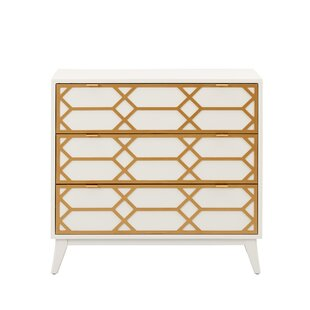 Modern Accent Cabinets + Chests   AllModern
