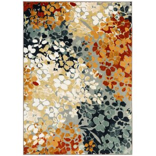 tropical area rugs. Barton Radiance Printed Area Rug Tropical Rugs