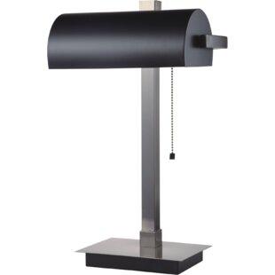 Tillman 22 Table Lamp