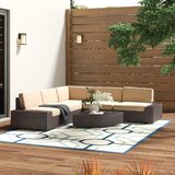 https://secure.img1-fg.wfcdn.com/im/72285287/resize-h160-w160%5Ecompr-r85/8331/83319666/Mountview+6+Piece+Rattan+Sectional+Seating+Group+with+Cushions.jpg