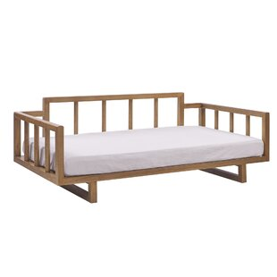 Langdon Daybed by Harbor House