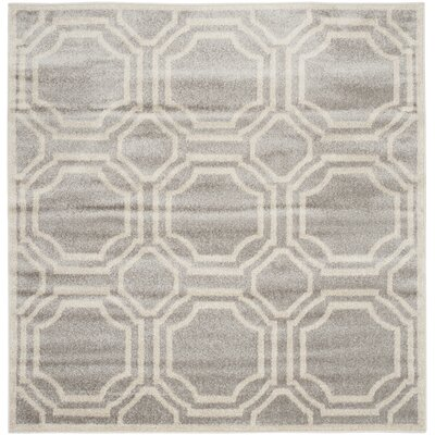 Square Outdoor Rugs Joss Amp Main