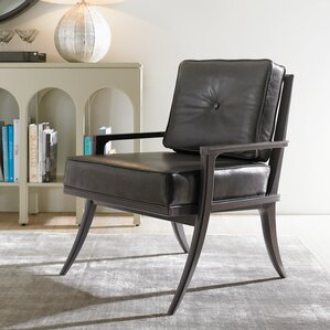 Crestaire Lena Armchair by Stanley Furniture