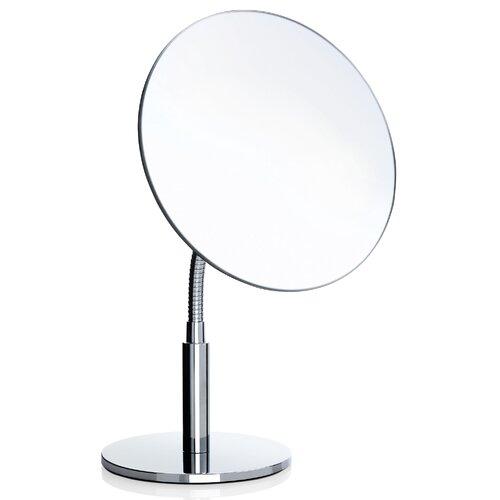Kosmetikspiegel Vista Blomus Ausführung: Stahl verchromt | Bad > Bad-Accessoires > Kosmetikspiegel | Blomus
