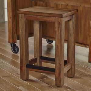 Vargas Counter-Height Stools (Set of 2) b..