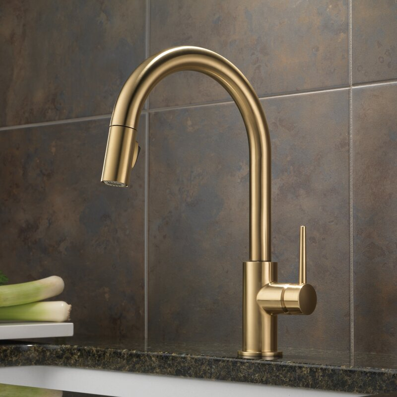Touchless KOHLER Kitchen Faucets Kitchen The Home Depot homedepot.com Kitchen Kitchen Faucets KOHLER Touchless
