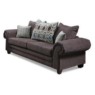 August Grove Gambill Sofa
