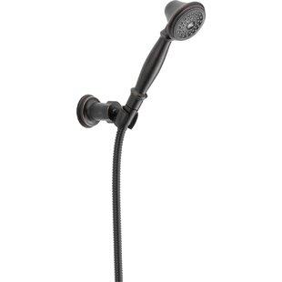 Look for Full Handheld Shower Head ByDelta