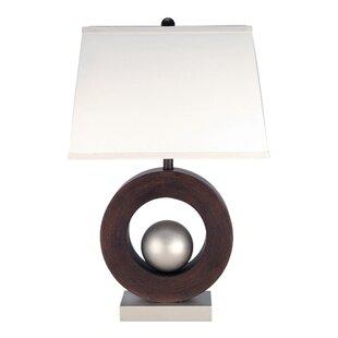 Romana 29.25 Table Lamp