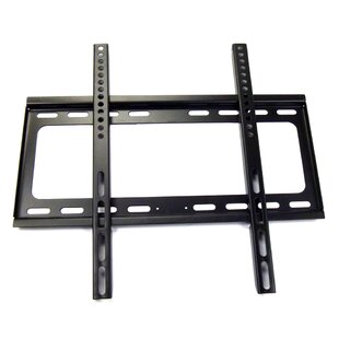 Fixed Universal Wall Mount 47