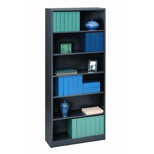 HON Brigade Standard Bookcase