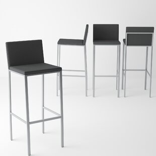 Andromedae 32 Bar Stool