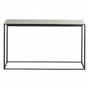 Minimalista Console Table ByBlu Dot