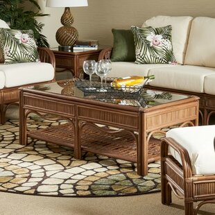 Stover Coffee Table
