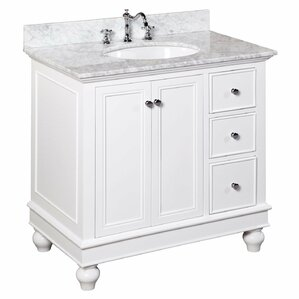 Bathroom Vanities Under $1000 shop 1,289 36 inch vanities