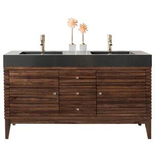 Modern Contemporary Free Standing Kitchen Cabinets Allmodern