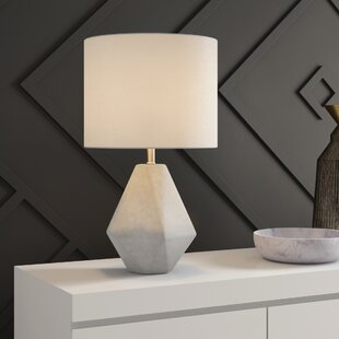 Keesee 24 Table Lamp