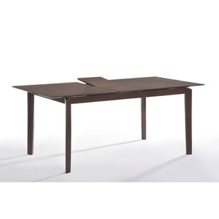 Beckman Dining Table