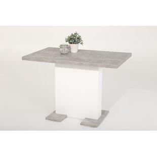 Britt Extendable Dining Table