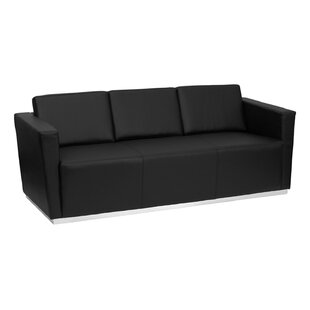 Best Price Orlie Sofa by Orren Ellis Reviews (2019) & Buyer's Guide
