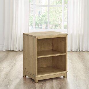 Sam & Jack Standard Bookcase