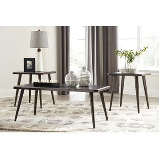 Trend Veloz Table Set By George Oliver