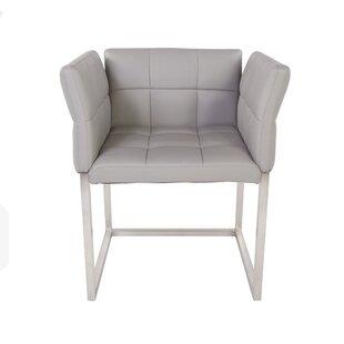 Dyson Armchair by Brayden Studio