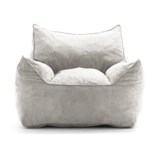 Bean Bag Lounger by Greyleigh