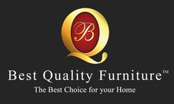 About Best Quality Furniture