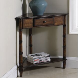 Best Reviews Stivers End Table by Gracie Oaks