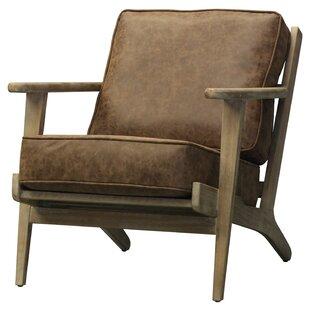 Trent Austin Design Wiggins Armchair