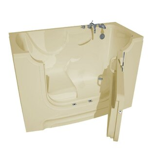 Therapeutic Tubs HandiTub 60