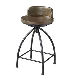 Analisa 29.75 Bar Stool