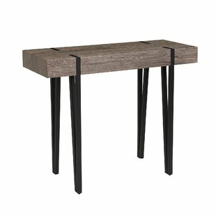 Molino Console Table By 17 Stories