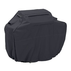 Ravenna Patio BBQ Grill Cover