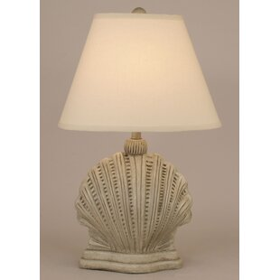 Coast Lamp Mfg. Coastal Living 24