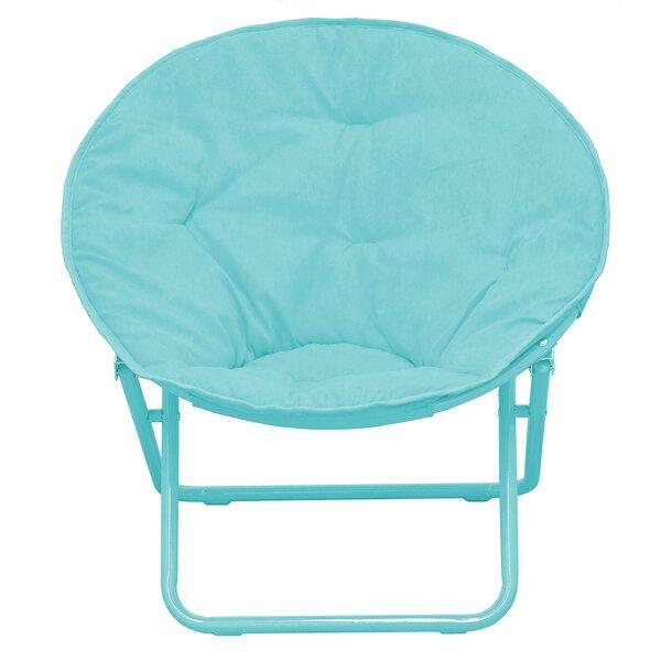 Superbe Harriet Bee Phillip Kids Papasan Chair U0026 Reviews | Wayfair
