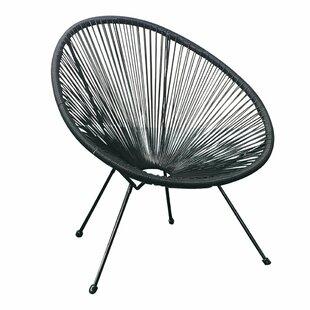 Bovina Patio Chair