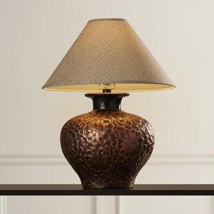 Bolan 26 Table Lamp Base