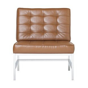 Orren Ellis Gurney Slipper Chair