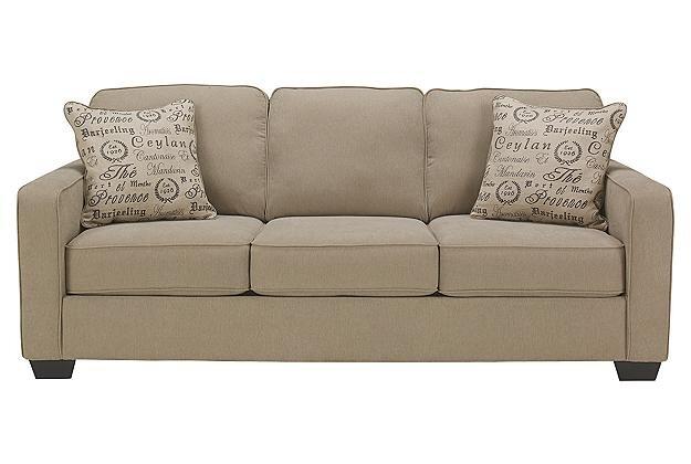 Deerpark Quint Queen Sleeper Sofa