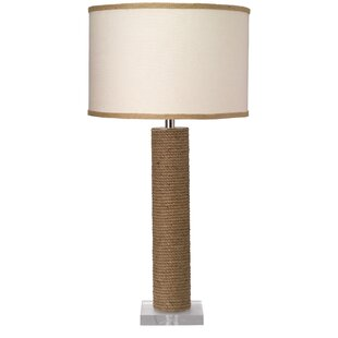 Nevaeh Table Lamp