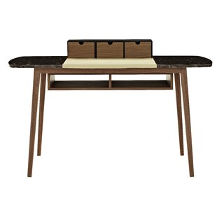 Frampton Writing Desk